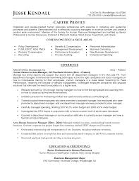 job resume cna resume templates sample cna resume sample resume job resume cna resume template of cna resume examples no experience cna