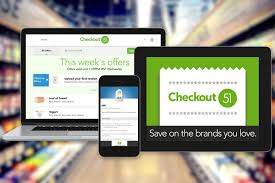 Image result for checkout 51 free image