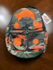 <b>Рюкзак Sprayground</b> зеленый <b>рюкзаки</b>, сумки и портфели для ...