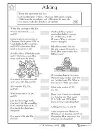 1000+ images about Word problems on Pinterest | Word Problems ...1000+ images about Word problems on Pinterest | Word Problems, Addition And Subtraction and Math Word Problems