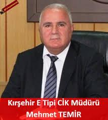 Topal Savcı Ünal Arık'ın İşkenceci Müdürü Mehmet Temir Yine İşbaşında