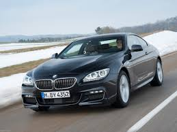 What Is Bmw Xdrive Bmw 640d Xdrive Coupe 2013 Pictures Information Amp Specs