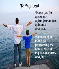 Fathers Day Quotes From Son In Hindi - adriablog~Inspiring Quotes