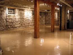 1000 cool basement ideas on pinterest basement ideas basements and basement ceilings basement lighting layout