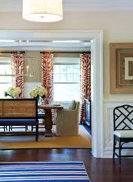 home decor colonial bunch foyer opens to dining room layout foyer to dining room ideas foyer ope