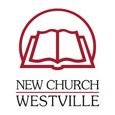 New Church Westville Weekly Sermon Podcast