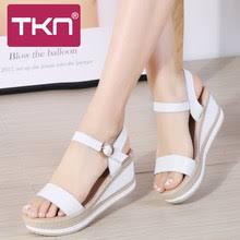 <b>Platform Sandal</b> Promotion-Shop for Promotional <b>Platform Sandal</b> ...