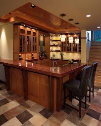 home wine bar cabinet home bar contemporary with wood staircase wood staircase corner shelves built home bar cabinets tv