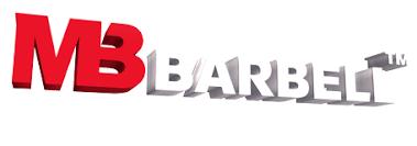 Официальный интернет-магазин завода <b>MB Barbell</b>