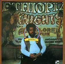 <b>BYRD</b>, <b>DONALD</b> - <b>Ethiopian</b> Knights - Amazon.com Music