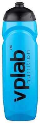 <b>Бутылка</b> vplab для <b>воды 0.75</b> л — более 6 предложений — купить ...