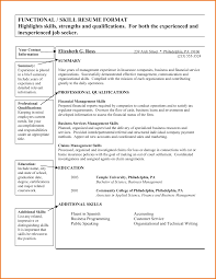 military service resume example qualities to put on resume skills u0026amp abilities for resume template qualities to put on a resume