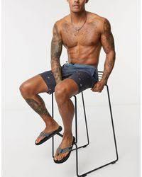 Пляжная одежда <b>Billabong</b> для мужчин — скидки до 28% на Lyst ...