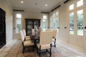 dining room recessed lighting of exemplary dining room recessed lighting fine romantic dining innovative bathroom recessed lighting design photo exemplary