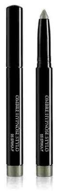 Lancome <b>Тени</b>-<b>карандаш для</b> век Ombre Hypnose Stylo — купить ...