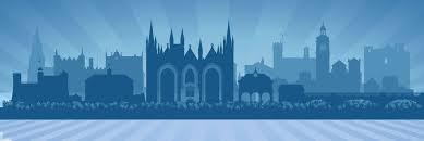 jobdex jobs in peterborough cambridgeshire jobs in peterborough cambridgeshire