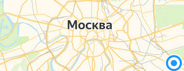 <b>Ковры</b> и ковровые дорожки <b>Lorena Canals</b> — купить на Яндекс ...