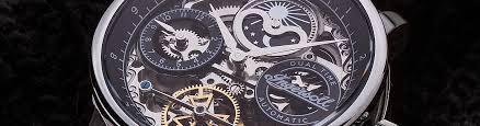 <b>Часы Ingersoll</b> (Ингерсолл) купить в Москве, каталог, цены на ...