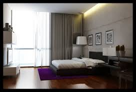 bedroom design idea:  images about bedroom ideas on pinterest luxury bedroom design luxurious bedrooms and batman room