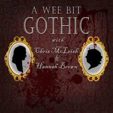 A Wee Bit Gothic