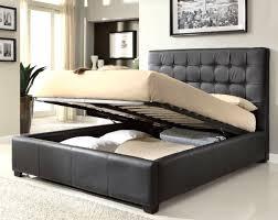 paso rustic bedroom set
