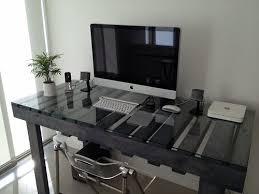 httpminimaldeskscompost36828009654interesting home black desks for home office
