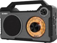 <b>Sven SRP</b>-<b>755</b> – купить <b>радиоприемник</b>, сравнение цен интернет ...