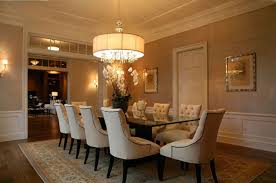 Modern Crystal Chandeliers For Dining Room Interior Wonderful Interior Lighting With Nice Overstock