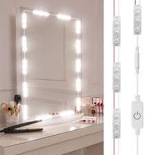 <b>LED Novelty Lighting</b> – LEDLightsWorld