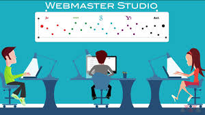 webmaster studio search engine optimization program seo webmaster studio search engine optimization program seo