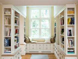 how to build adorable small home library adorable home library