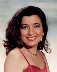 Ana Martinez - Ana%2520Martinez