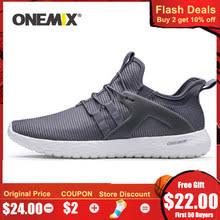Best value <b>Onemix Run Shoes</b>