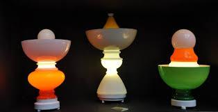 bonnie altercc by 20 alter lighting