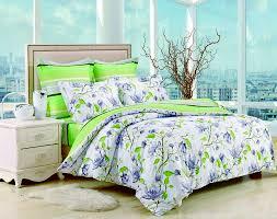 <b>Постельное белье</b> С-229 (сатин) купить <b>постельное белье</b> в ...