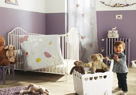 bedroom ideas decorating khabarsnet: baby bedroom ideas khabars net beautiful baby bedroom ideas  for your interior decor home with baby bedroom ideas