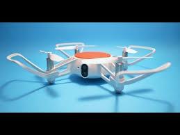 Обзор <b>MiTu</b> Mini <b>RC</b> Drone — нового недорогого дрона от Xiaomi ...