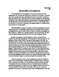 childhood memory essay essays on childhood childhood story essay childhood memory essay example narrative
