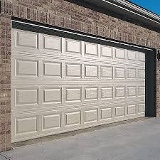 reston-garage-door-repair