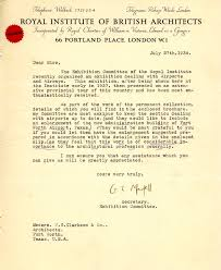 airfields international correspondence relating to meacham airport administration building and control tower