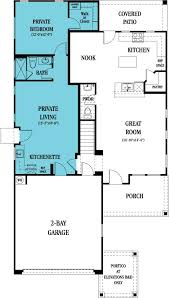 Lennar Next Gen House Plans   Free Online Image House Plans    Freedom Next Gen on lennar next gen house plans