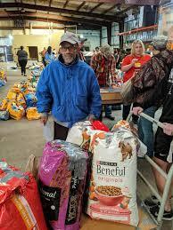 Pet Food Bank - First <b>Coast</b> No More Homeless Pets