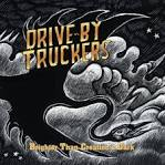 Checkout Time in Vegas by Drive-By Truckers