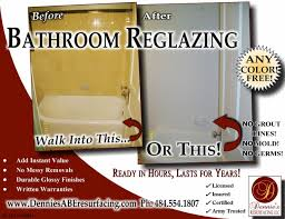 reglazing tile certified green: reglazing refinishing dont replace it resurface it in bethlehem pa dennies resurfacing llc