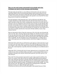 argumentative essay on social networking  www gxart orgessay on social media in english essay topicsessay about social media by sunshine cobb julia galloway
