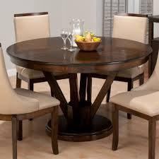 Tufted Dining Room Sets Small Apartment Dining Room Glass Top Dining Table Dark Black