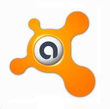 Avast Pro Antivirus 10.0.2208 SP 1