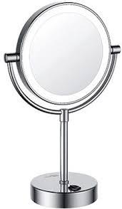 <b>Косметическое зеркало WasserKRAFT K-1005</b> , купить в Москве ...