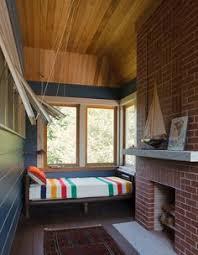 sleeping porch adi nag sleeping porch