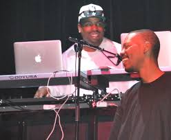 <b>Tha Dogg Pound</b> - Simple English Wikipedia, the free encyclopedia